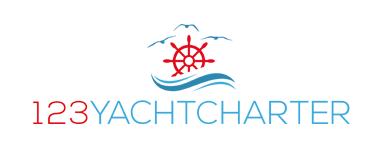 Yachts - Yacht Charter Croatia and many more countries - 123yachtcharter