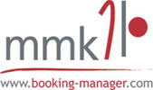 MMK Booking